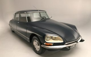 citroen-ds23-pallas