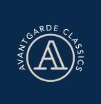 Avantgarde Classics Logo